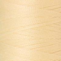 129 ivoire