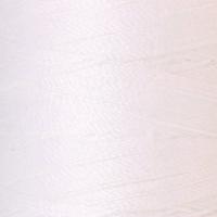2000 xtra blanc