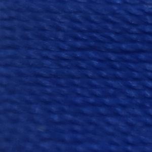 2829 cobalt