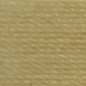 2758 sable