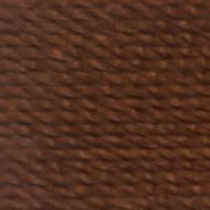 263 brun