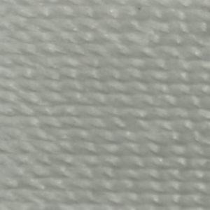 3525 perle