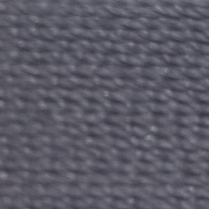 1488 gris
