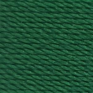 3504 vert