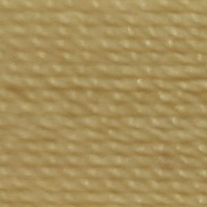 3590 beige clair