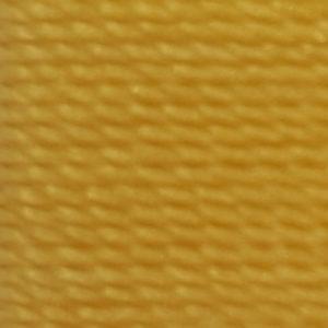 2780 miel