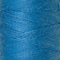 22 bleu vif
