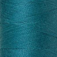 232 turquoise