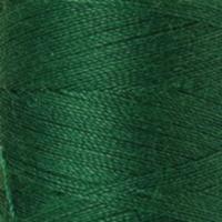 247 vert