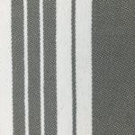 3332 coutil raye coton