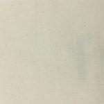 3358 toile blanche