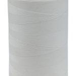 fil belfil blanc