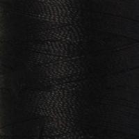 4000 noir