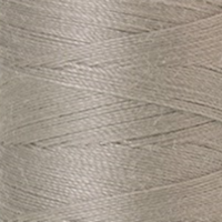 412 gris pale