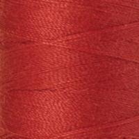 501 orange foncé