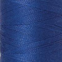 815 bleu