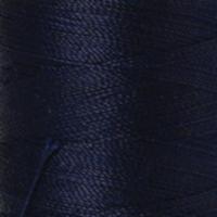 825 bleu canard