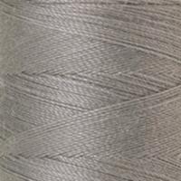 850 gris moyen