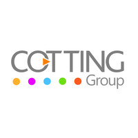 logo cotting group