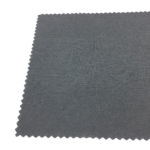 Jaconas gris