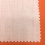 Satinette polycoton rideau