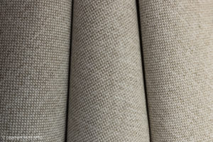 tissu rideaux fenetre