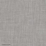tissu rideau fenetre
