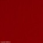 tissu coussins exterieur