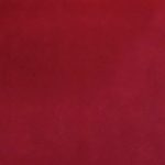 tissu velours Margot