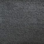 tissu sièges et coussins