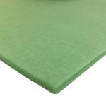 thibaude polyester ameublement