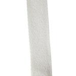 Sangle polyester souple 25mm