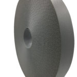 Sangle de renfort PVC 48mm gris