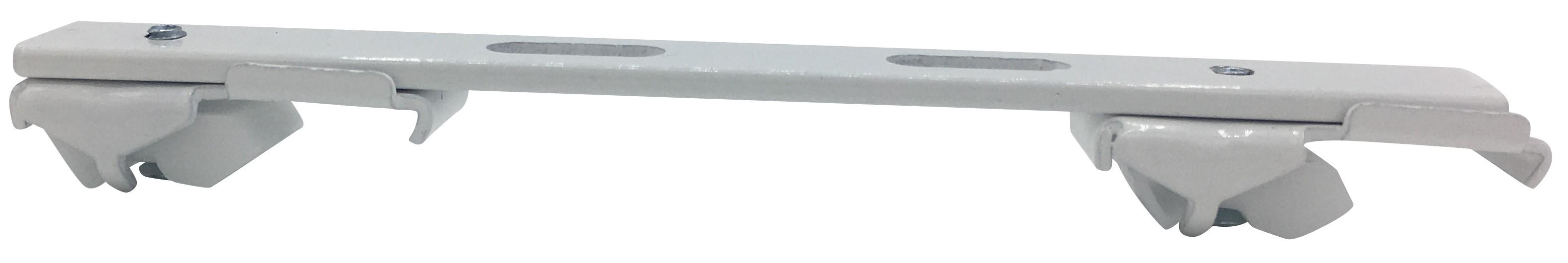 Support Tringle Rideau Plafond ks - 43 west