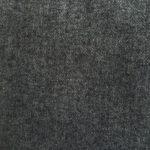 tissu ameublement