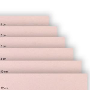 3020 mousse bultex 40c plaques copie