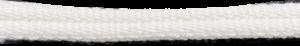 6855 dp blanc