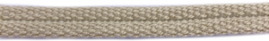 6857 dp argile