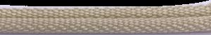 6859 dp perle