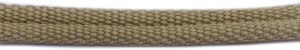 6860 dp sable
