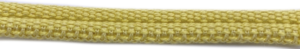 6867 dp ananas