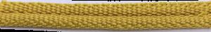 6883 dp ocre