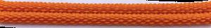 6886 dp carotte