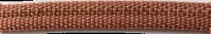 6888 dp abricot
