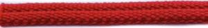 6894 dp rubis