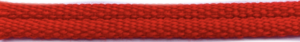 6895 dp corail