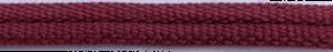 6896 dp magenta