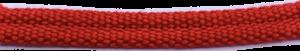 6897 dp framboise