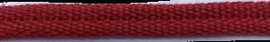 6898 dp grenat