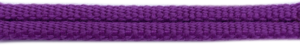 6900 dp lilas